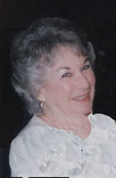 Margaret T._Simmons