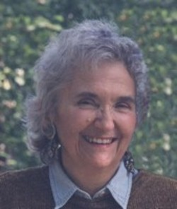 Margaret W._Paar