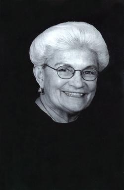 Margaret Wheeler_Thompson
