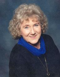 Margarete A._Copeland