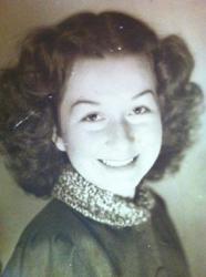 Margaret Louise Perkins_Beach