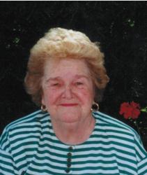 Marguerite B._Nolan