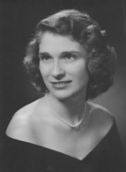 Marguerite C._Lloyd