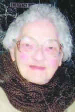 Marguerite E. Matarazzo
