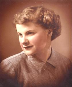 Marguerite T._Augustyn
