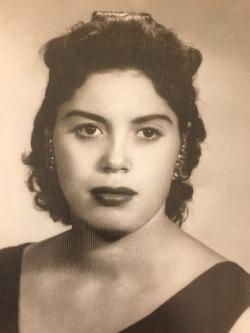 Maria Elena_Martinez