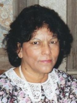 Maria Feny_Pereira