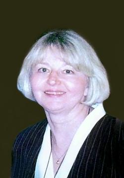 Maria H._Gamelli