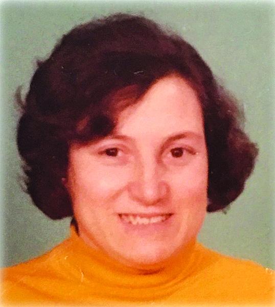 Maria I._Teixeira