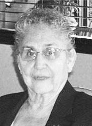 Maria Isabel_Fuentes