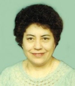Maria L._Casale
