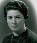 Maria M. Iacolo (1940 - 2018)