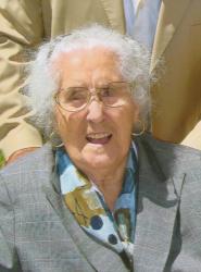 Maria Rosa_Silva