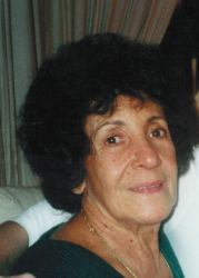 Maria_Santamaria