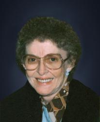 Marian A._McMahon