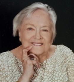 Marian Elizabeth
