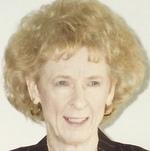 Marian Kelly