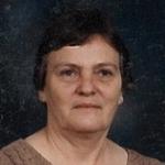 Marian Seay Critser
