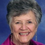 Marianna N. Whitley