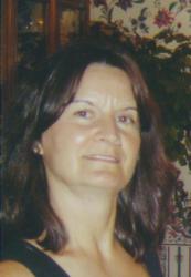 Maria W._Szaruga