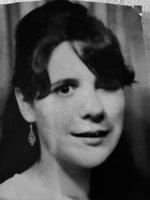 Marie Ann Rood