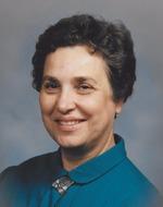 Marie C. McGee