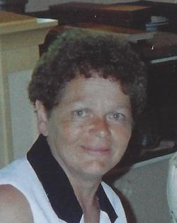 Marie E._Lawson