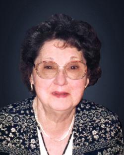 Marie E._Leduc