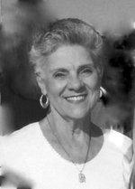 Marie J. Belardi (1932 - 2018)