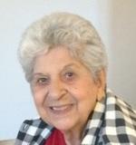 Marie J. Palumbo