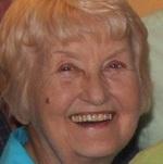 Marie Jean Staha