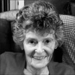 Marie L. Darnell