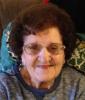 Marie R. Shaffer (1926 - 2016)