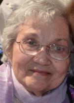 Marie T Salgado