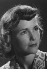 Marilyn Dawn (Risteen) Davis