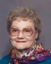 Marilyn Elaine_Olmanson