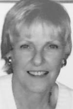 Marilyn Ellen Gorman