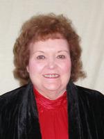 Marilyn Jean Amolsch (1933 - 2018)