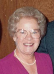 Marilyn Joyce_Reinhardt