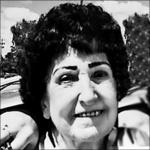 Marilyn L. (Stell) Stanfield