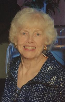 Marilyn M._Bensman