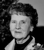 Marilyn Marie Schmidt (1928 - 2018)