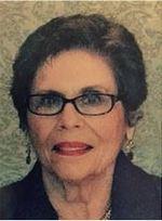 Marilyn Mestel