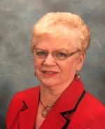 Marilyn Purdham