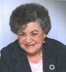 Marilyn T._Owens