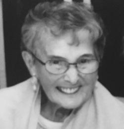 Marilyn U._Skipton Groth