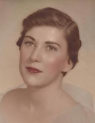 Marilyn A._Cyr