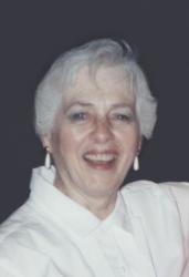 Marilyn J._Keating