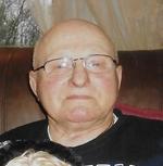 Mario E. Frare (1931 - 2018)