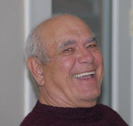Mario E._Tarabini